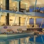 Secrets Resort & Spa ~ Puerto Vallarta, Mexico