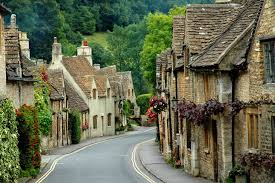cotswold
